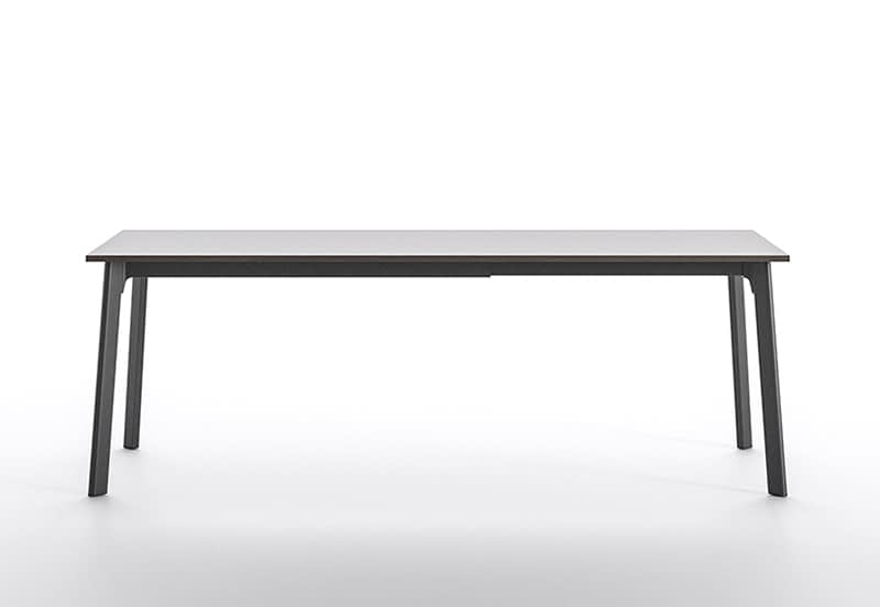 tavolo-otello